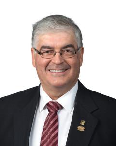 Allan Lowry