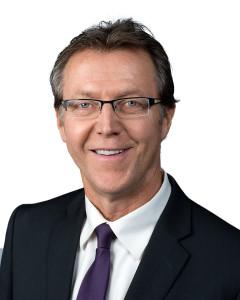 Bob Nielson