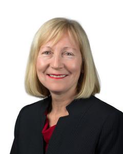 Cheryl Craven