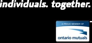 ontario mutuals logo